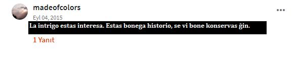 """""""Renesanco en la Lekanto Kampo"""" Havas Tri Jarojn"""