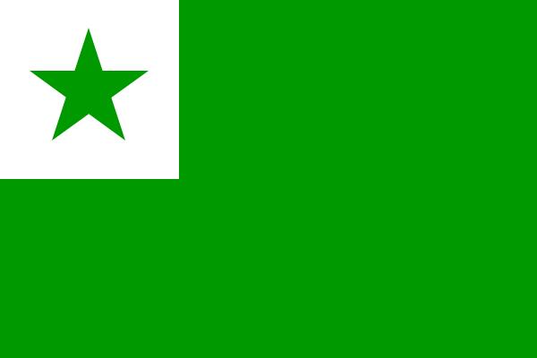 Umudun Dili: Esperanto ve Öğrenme Maceram