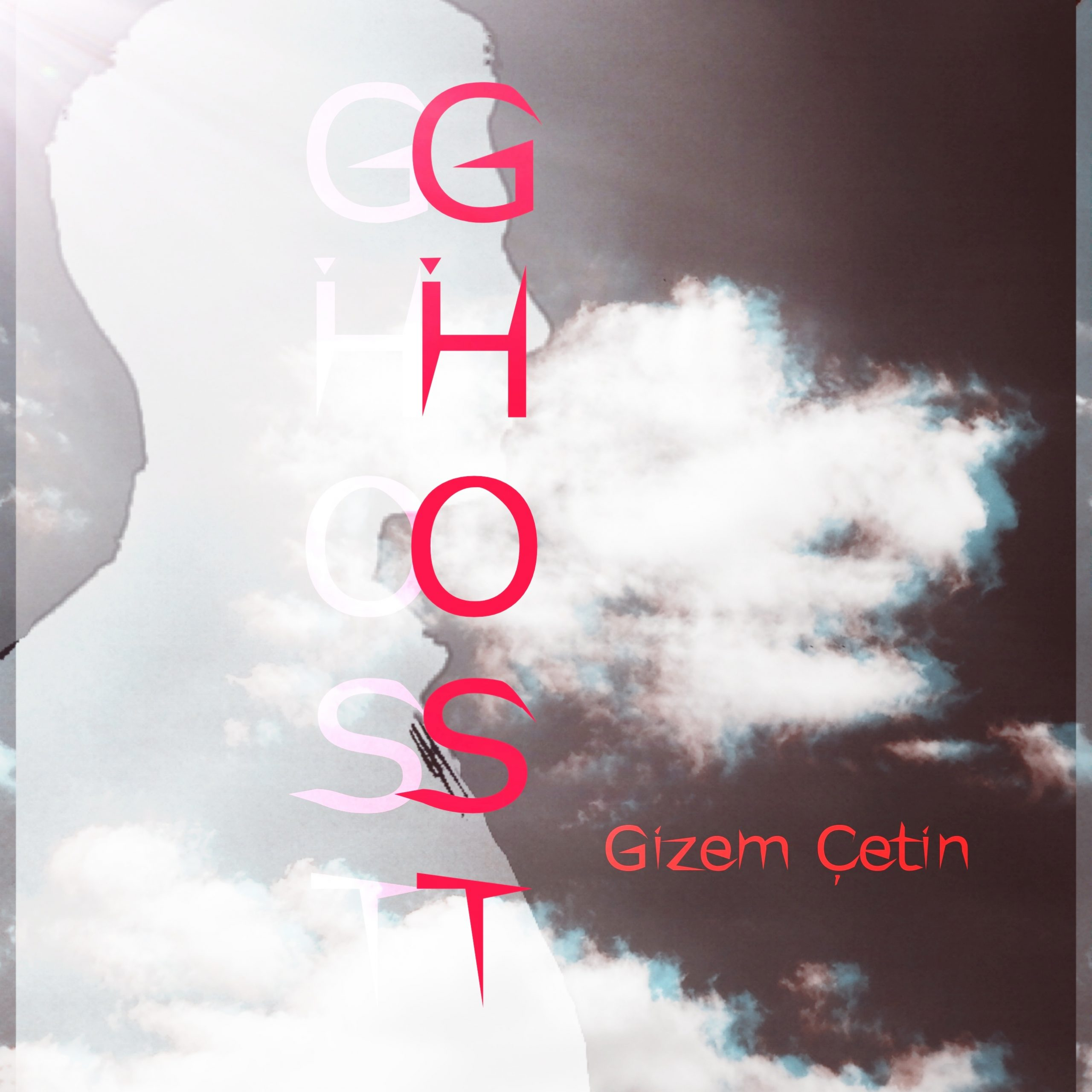 """GHOST – """"I am me, even if I am a ghost."""" – Thriller Story"""
