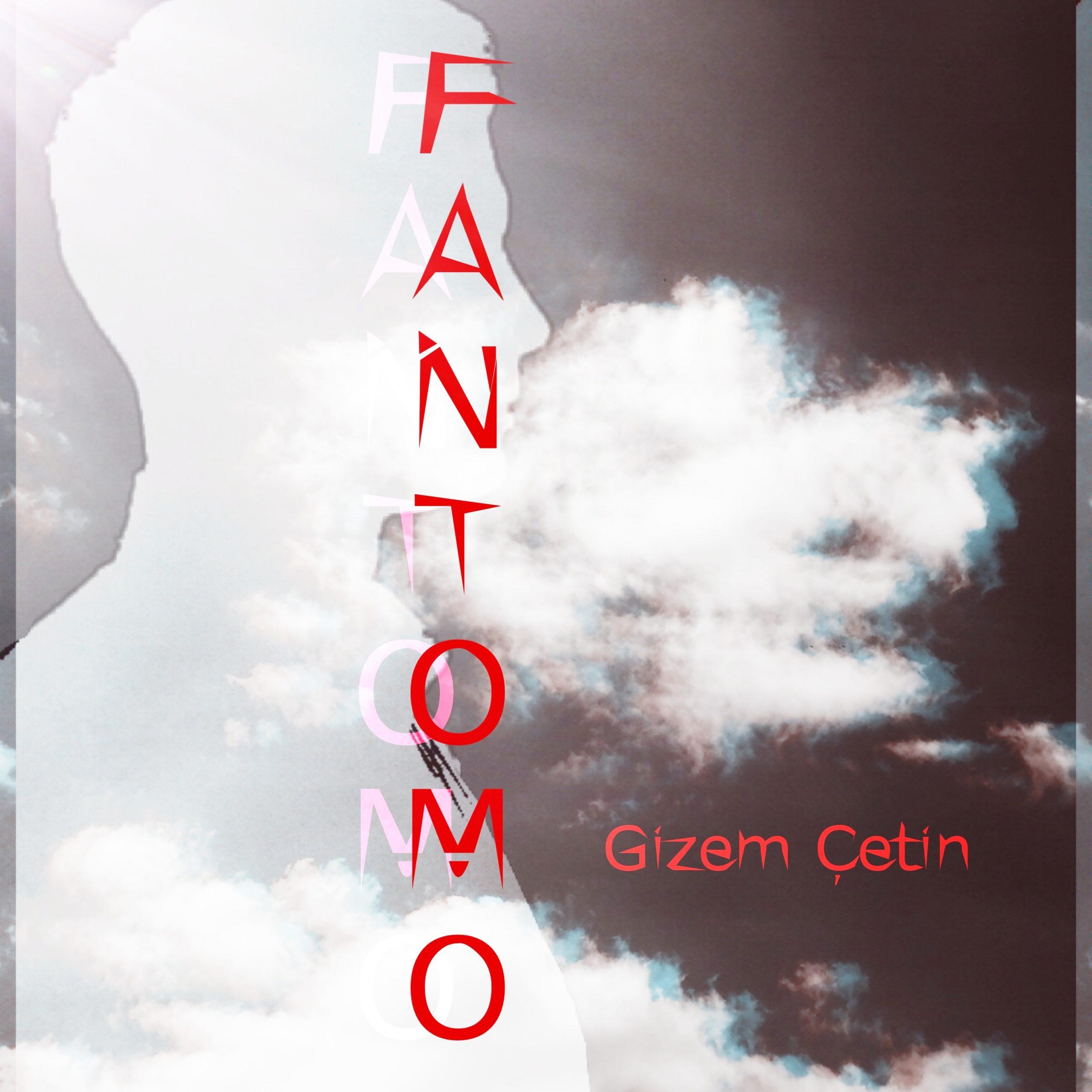 """FANTOMO – """"Mi estas mi, eĉ se mi estas fantomo."""" – Trilerrakonto"""